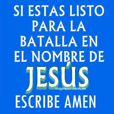 Imagenes Religiosas Para Facebook | image gallery imagenes cristianas para facebook