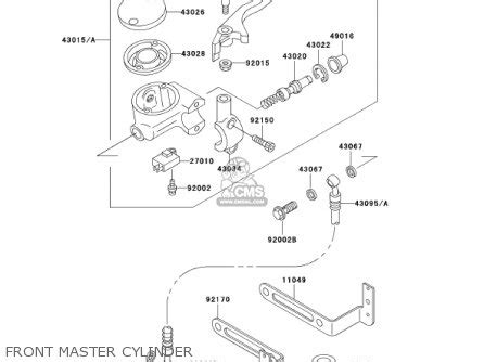 nc700x wiring diagram wiring diagram and fuses
