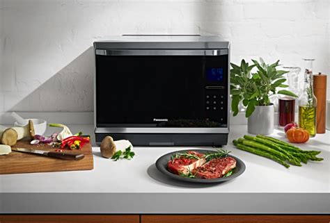 cocina en microondas recetas receta para microondas pudin de tomate y jud 237 as