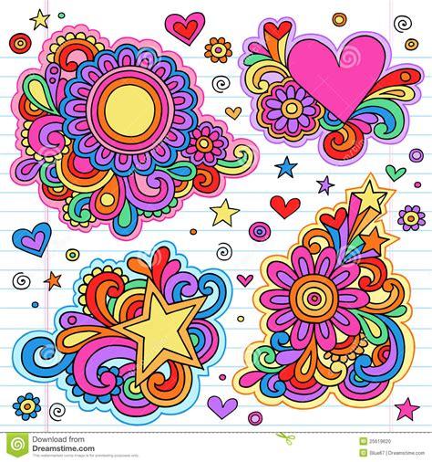 el doodle de hoy en el doodle maravilloso cuaderno enmarca dise 241 os