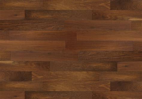 cerralvo designer white oak reserva lauzon hardwood