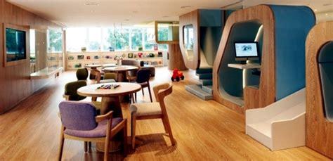 learning about interior design the interior design of a new learning center promotes learning ability interior design ideas