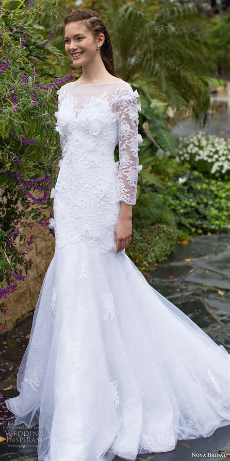Noya Dress noya bridal aria collection wedding dresses wedding