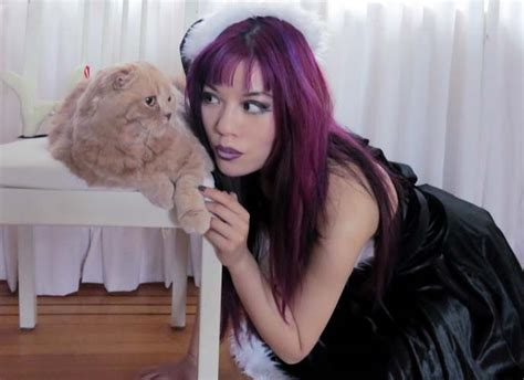cat costume hairstyles hairstyles for girls photos pretty hairstyles for girls