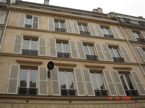 comprare casa a parigi multipropriet 224 parigi francia multir 201 sidence de l elys 201 e