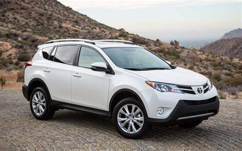 toyota site 2014 rav4 white www pixshark com images galleries with