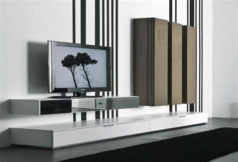 Wall Mounted Kitchen Cabinets tv cabinet design wall mount tv cabinet living room