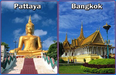 cheapest thailand packages  delhibest honeymoon
