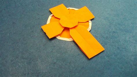 tadashi mori origami 17 best images about origamis by tadashi mori on