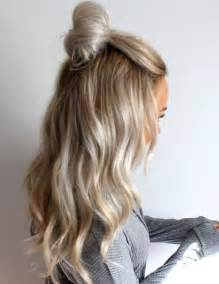hair ideas for best 20 short hair colors ideas on pinterest summer