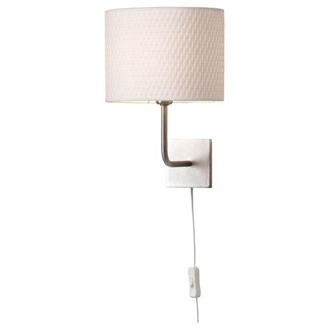 Ikea Wall Lights Bedroom Epic Bedroom Wall Lights With Pull Cord 56 For Your Ikea Wall Oregonuforeview