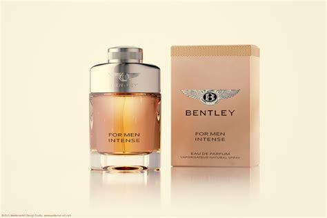 bentley worldwide packaging services wa design studio