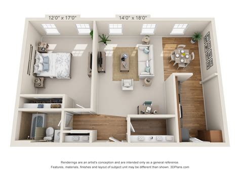 The Appartment Company Bath by Horsham Apartments Fair Oaks Apartments In Horsham Pa