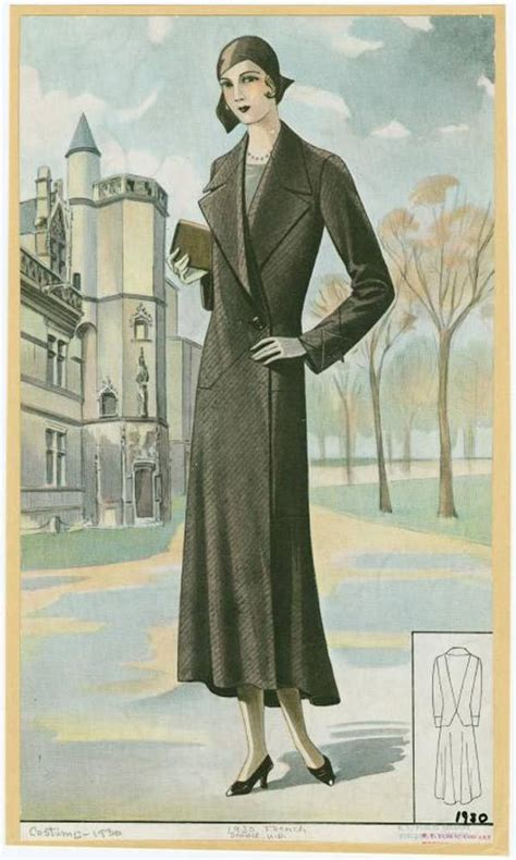 womens fashion mid thurtys 1930 s fashion women browse pictures of 1930s fashion