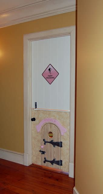 cool bedroom doors fantastic kids rooms by kidtropolis decoholic