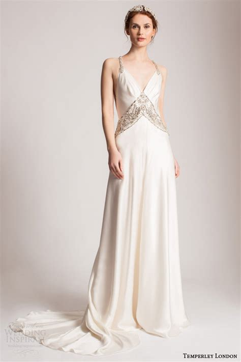 temperley summer 2016 wedding dresses marianna