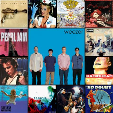 best of rock bands voting on the best 90 s rock bands put your favorites on