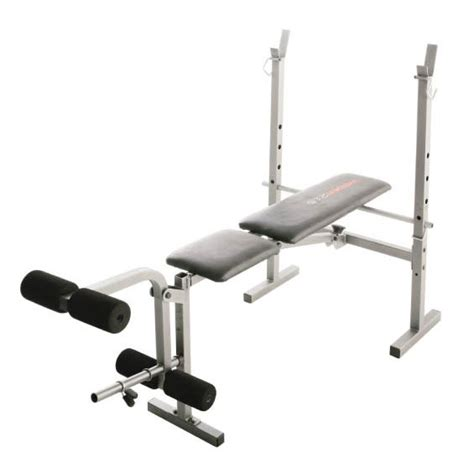 weider exercise bench weider 215 weight bench sweatband com