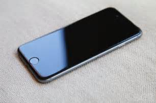 iphone 6s plus black friday deals iphone 6 and iphone 6 plus gaming and continuity tv video