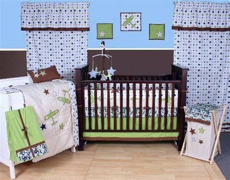 Baby Boy Crib Bedding Modern 30 Cool Modern Baby Bedding For Boys Trends Interior Design Ideas Avso Org