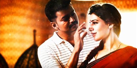 theri latest hd images wallpapers pictures vijay samantha amy theri en jeevan song hd snap shot gallery gethu cinema