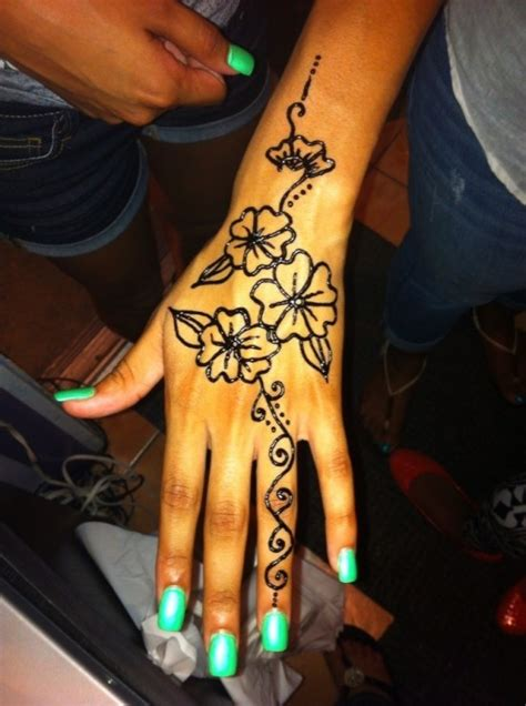 henna tattoo artist in miami fl hire henna town temporary