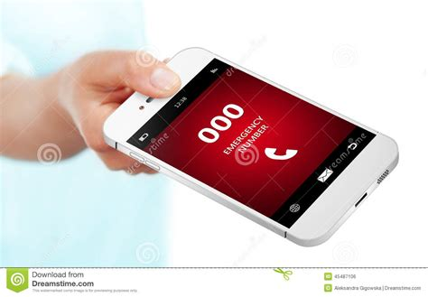 any mobile tracker phone booth at your mobile cell phone auto