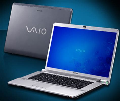 Sony Knows How To by Sony Vaio Laptop Recall Everything You Need To Pcworld