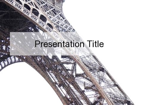 powerpoint themes free download engineering structural engineering powerpoint template