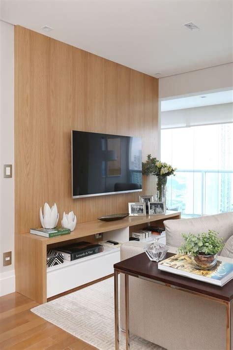 apartamento pequeno decorar apartamento pequeno pouco dinheiro dicas