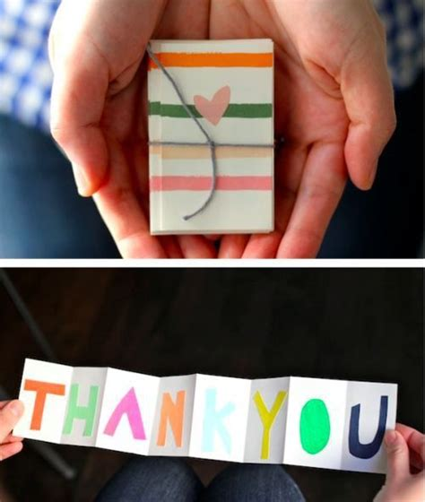 free template thank you s day card craft 20 awesome teachers day card ideas with free printables