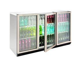 wall mounted wine cooler uk bottle coolers single door bottle cooler autonumis wall