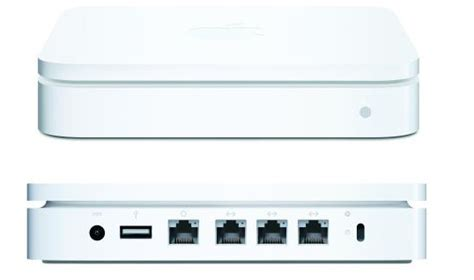 best apple wifi router for a home network top 6 best wifi routers for home and office use in india