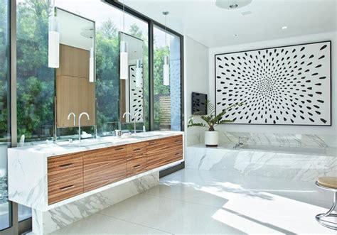 badeinrichtung ideen 102 tolle badeinrichtungen ideen archzine net