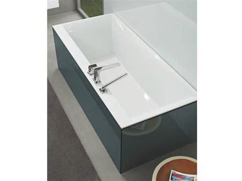 Quaryl Badewanne by Badewanne Quaryl Squaro Modisches Design H 228 Usern Und