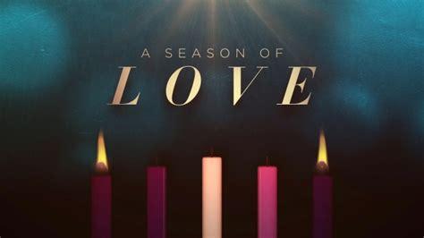 advent themes hope love joy peace advent theme pack volume 4 centerline new media