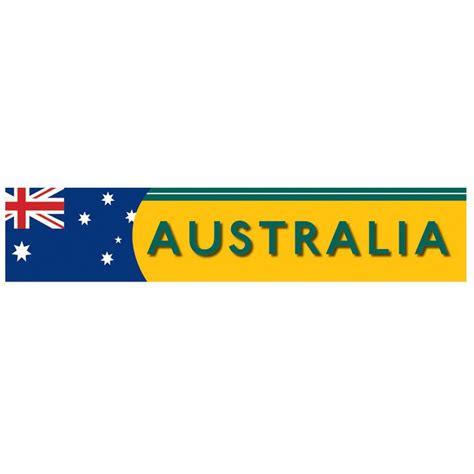 Wedding Banners Australia by Australia Bar Banner Rugby Decorations Peeks