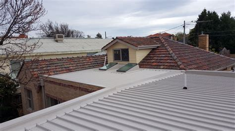 Everlast Roofing Colorbond Roofing Everlast Roofing