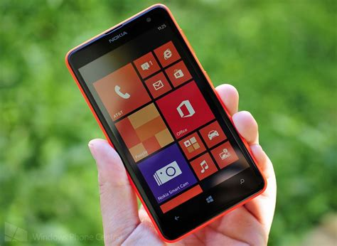 antivirus existant ncessaire nokia lumia 620 625 nokia lumia 625 unboxing and first impression video and