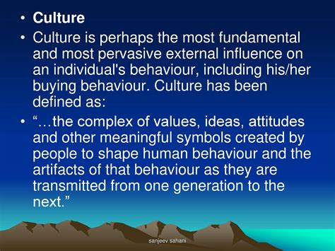 Mba Ppt On Consumer Behaviour by Ppt On Consumer Behaviour For Bba And Mba Powerpoint Slides