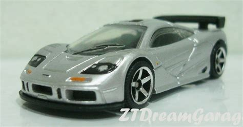 custom mclaren f1 zt s garage custom wheels mclaren f1 gtr