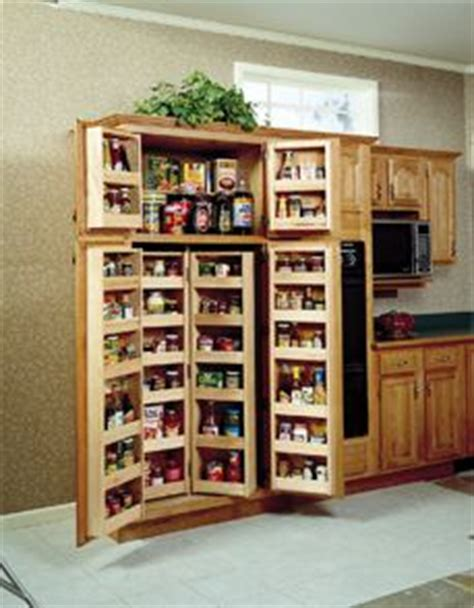 Kitchen Utility Pantry Pantry Cabinet Utility Pantry Cabinet With Product