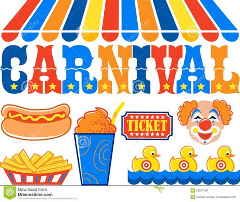 A Free Carnival Stock Illustrations 83 781 Carnival Stock Illustrations Vectors Clipart Dreamstime