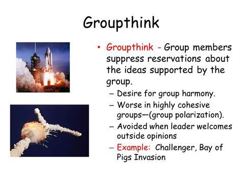 social psychology attitude attraction group behavior