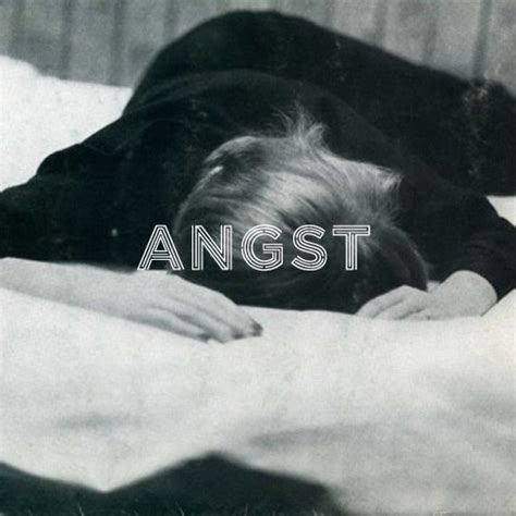 8tracks radio i just want to be angsty 13 songs free and playlist