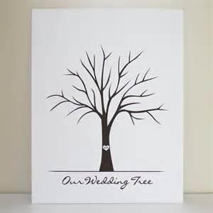 wedding trees wedding tree meandyoulookbook
