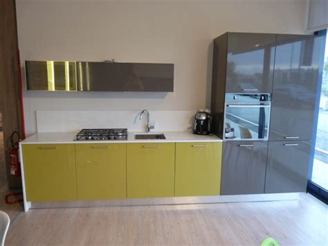 cucina dibiesse cucina dibiesse easy 13 polimerico lucido cucine a