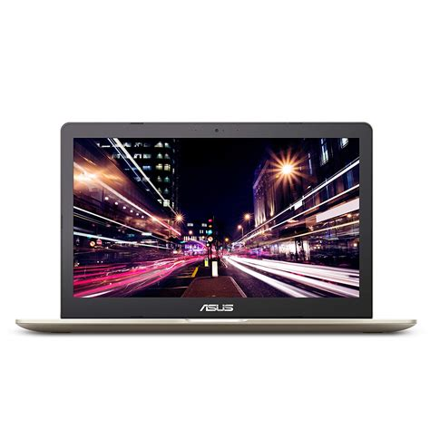 thin light gaming laptop asus m580vd eb54 vivobook 15 6 quot fhd thin and light gaming