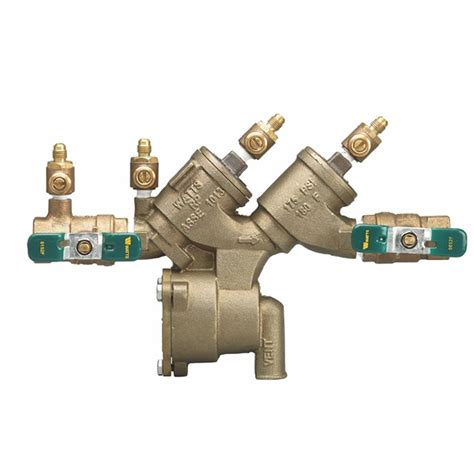 backflow testing services 55 00 call 954 578 1080