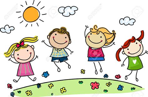 bambini immagini clipart clipart nursery child free clipart on